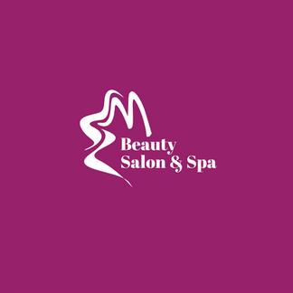 M Beauty Salon & Spa.png