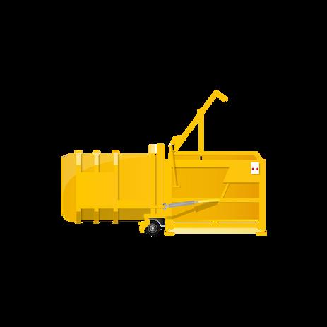7 Compacteur à déchets.png