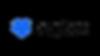 dropbox-logo_2x.png