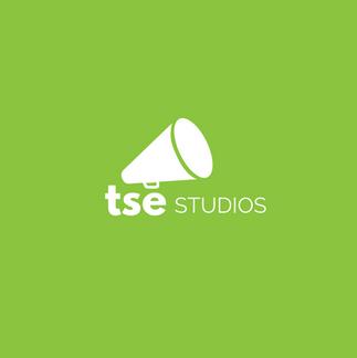 TSE Studios.png