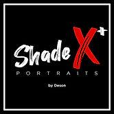 Shade X+ 2020.jpg
