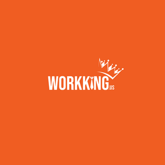 WorkKing.png