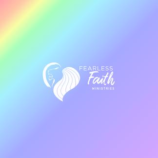 Fearless Faith Ministries.png