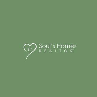 Soul's Home Realtor.png