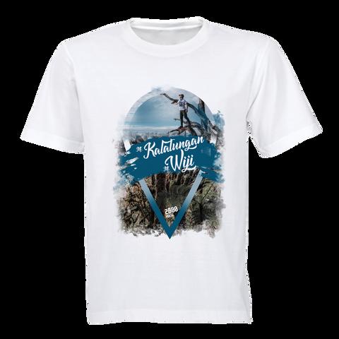 Mt. Kalatungan-Wiji