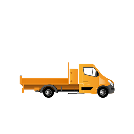 9 Flatbed.png