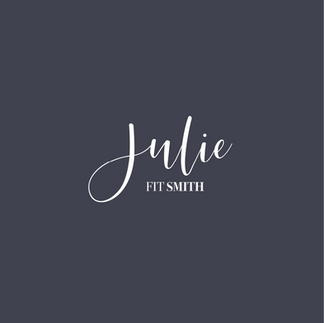 Julie Smith.png