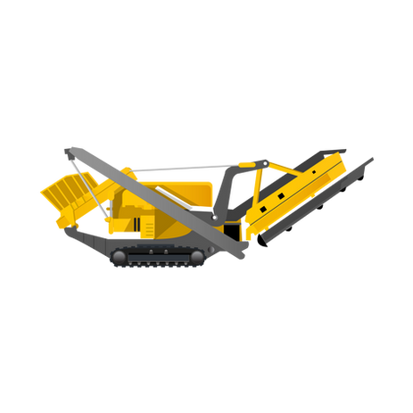 5. Mobile Crusher.png