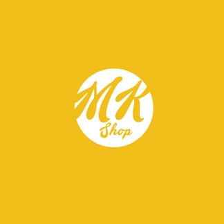 MK Shop.png