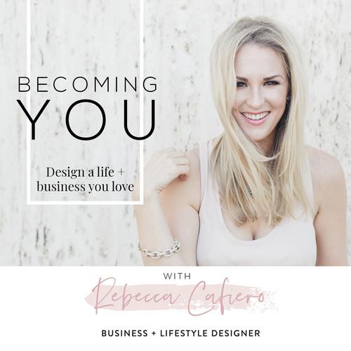 Becoming You.jpg