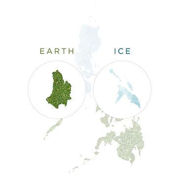 Mockup EARTH.jpg