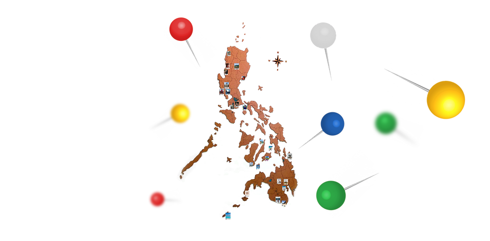 PH Cork Map with Map Pins d.png