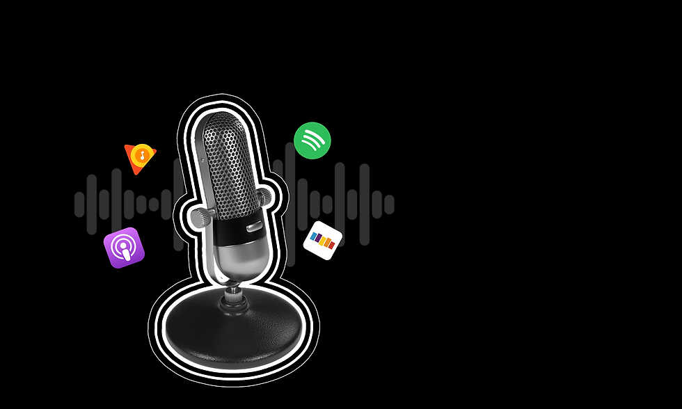 YourPod Picture 1 D min.png