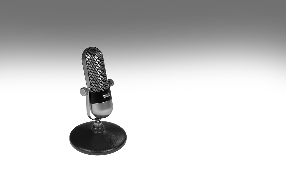 YourPod Picture 1 A.png