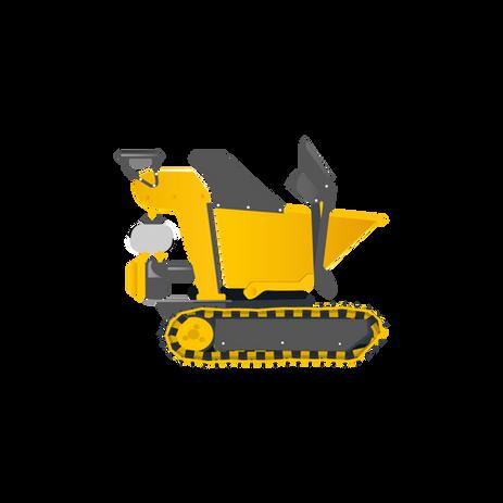 6. Mini Dumper.png