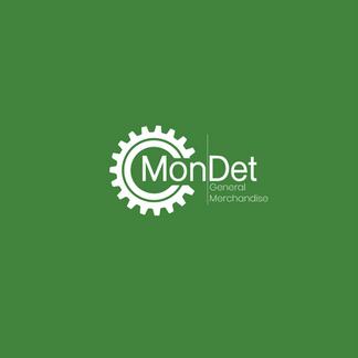 MonDet.png