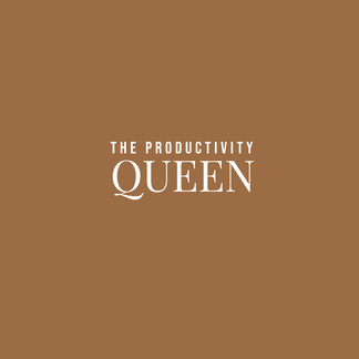 The Productivity Queen.png