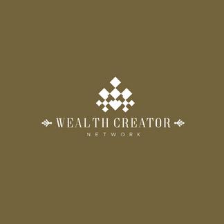 Wealth Creator.png