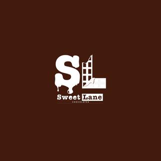 Sweet Lane.png