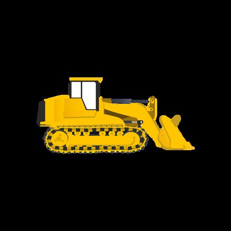 3 Track loader.png