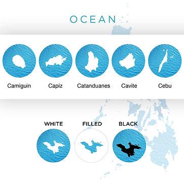 Mockup Ocean.jpg