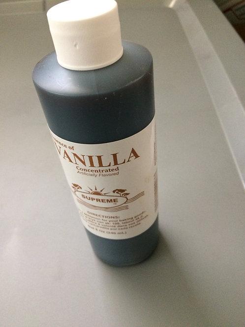 Esan vanila free shipping
