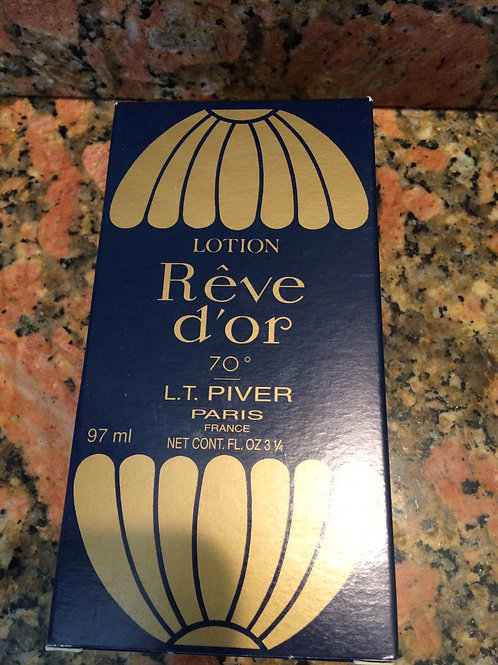 Reve d'or free shipping