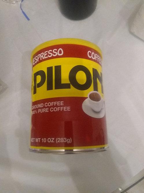 Cafe pilon free shipping