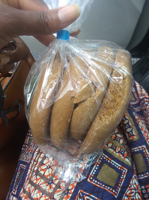 Bonbon siro free shipping