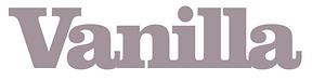Vanilla Mag.png