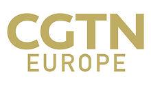 CGTN logo.jpeg