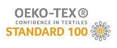logo-oeko-tek-2.jpg