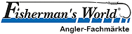 logo_fishermans_world.png