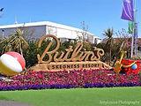 Butlins Image.jpg