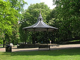 Cannon_Hill_Park_Bandstand.jpg