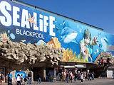 Blackpool Sea Life.jpg