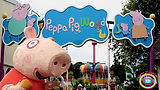 Peppa Pig World.jpg