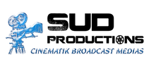 essai-logo-GRANDE-TAILLE2.png