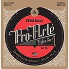 D_Addario-EJ45-Pro-Arte-Nylon-Classical-
