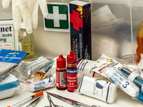 EBOS expands further into medical consumables