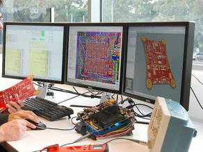 Altium rockets on takeover rejection