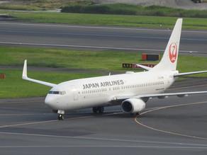 Flight Centre lands in Japan