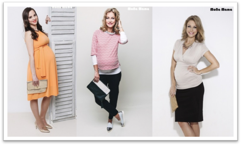 4007129813 LEGJOBB KISMAMA DIVAT ONLINE ÁRUHÁZAK | Deli Style Blog - Fashion & more