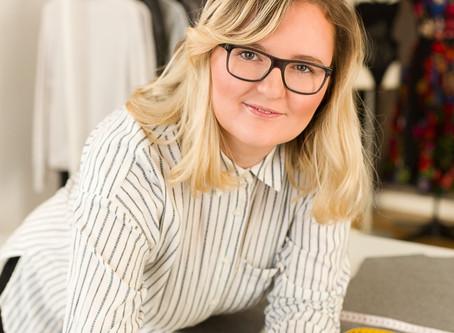 Beango márka, ami vagány, sokszínű, városi perszónáknak készül-interjú Kretter Beával