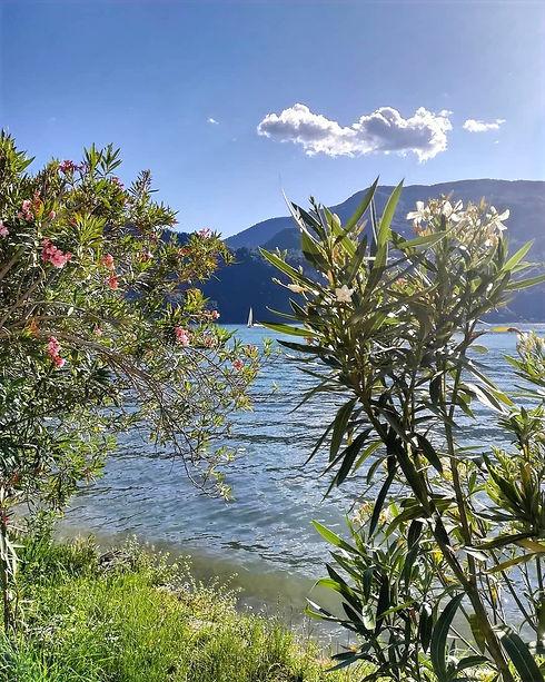lac-de-come-visiter