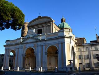 5 villes moins connues à découvrir en Italie du Nord
