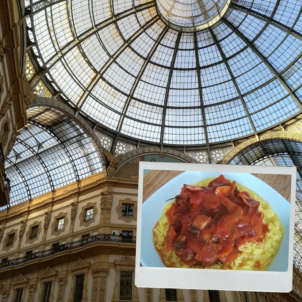 recette-risotto-milanese-blog-escappa