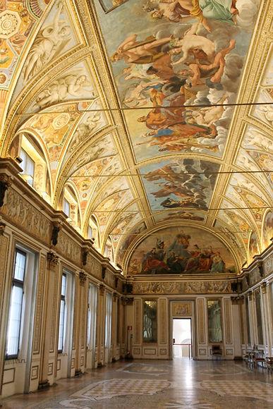 mantoue-palazzo-ducale_edited.jpg