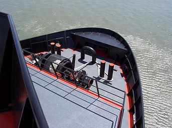 Offshore Vessel.JPG
