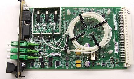 Electro Optics Board.jpg
